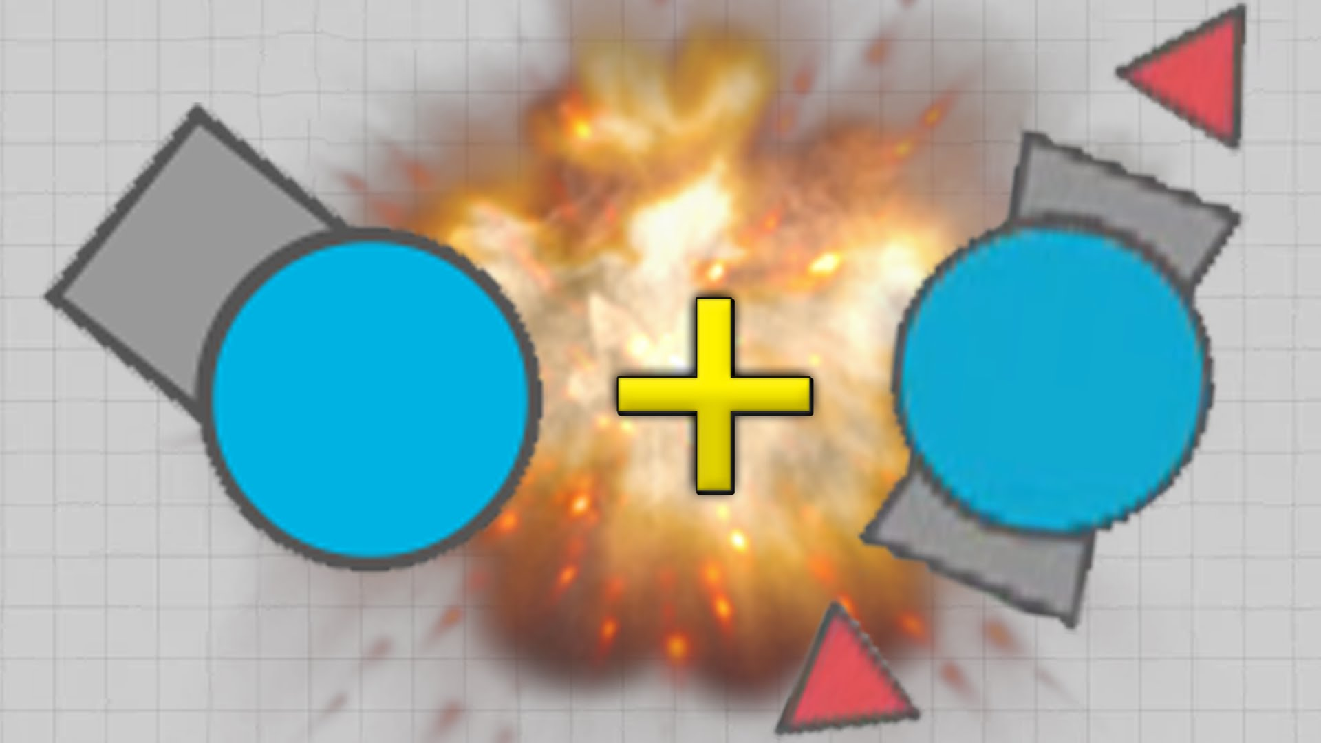 how to get overseer in diep.io