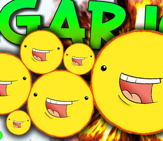 Agar io Archives - Page 157 of 411 - Action Flash Games