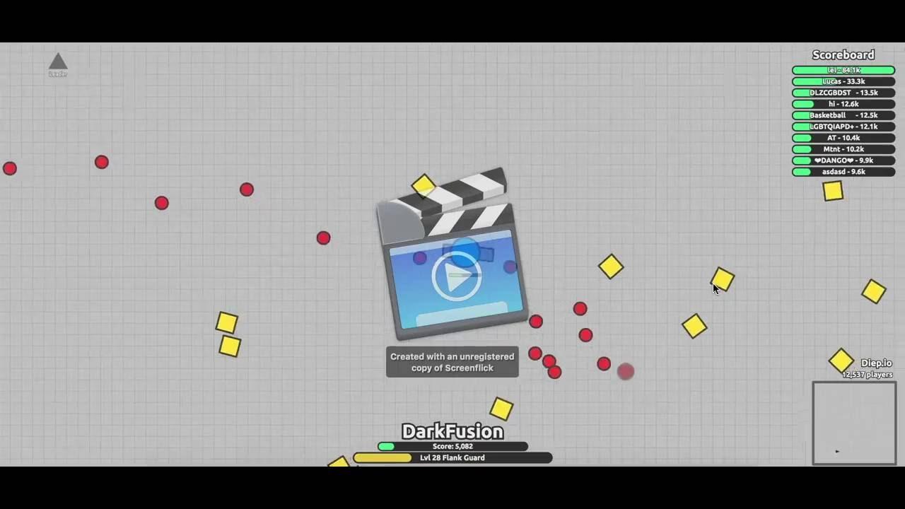 atp challenger live scores