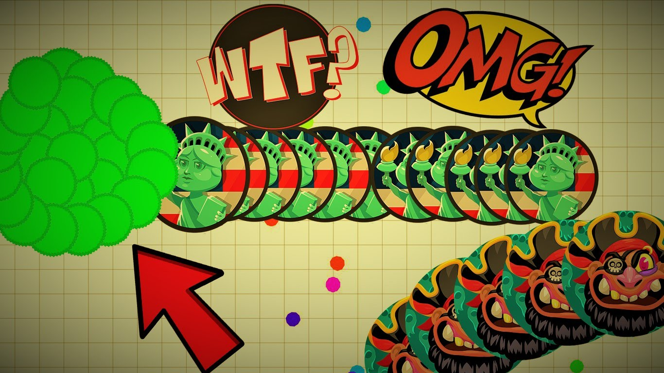 "agar single guys Today we prepared a list of highest scores ever made in agario for you with proofs (screenshots) for the most of these records, our source is agario reddit page these guys made their cells really huge and deserve to be in ""top 10"" hall of fame of agario as we mentioned before highest possible score for a single cell is 22,500 however."