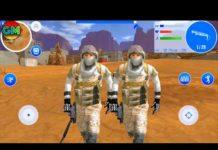 PUBG Mobile With Gamepad (Lightspeed & Quantum Studio Version