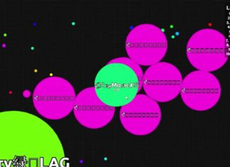 Agar io Archives - Page 320 of 411 - Action Flash Games